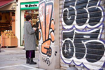 Granada-Spanien-_DSC5516-FOTO-FLAUSEN