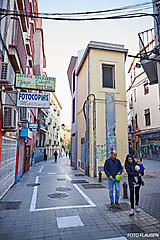 Granada-Spanien-_DSC5520-FOTO-FLAUSEN