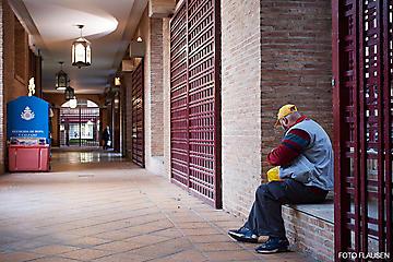 Granada-Spanien-_DSC5557-FOTO-FLAUSEN