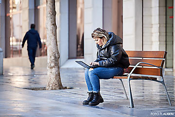 Granada-Spanien-_DSC5594-FOTO-FLAUSEN