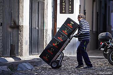 Granada-Spanien-_DSC5598-FOTO-FLAUSEN