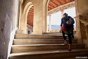 Granada-Spanien-_DSC5659-FOTO-FLAUSEN