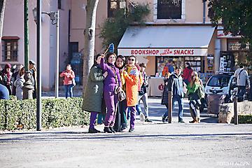 Granada-Spanien-_DSC5707-FOTO-FLAUSEN