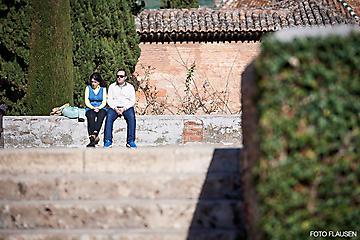 Granada-Spanien-_DSC5710-FOTO-FLAUSEN