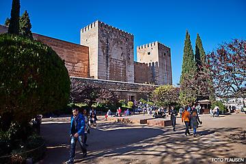 Granada-Spanien-_DSC5750-FOTO-FLAUSEN
