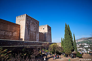 Granada-Spanien-_DSC5757-FOTO-FLAUSEN