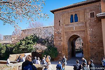 Granada-Spanien-_DSC5759-FOTO-FLAUSEN