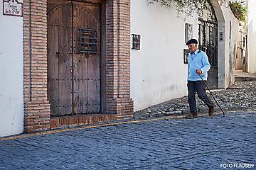 Granada-Spanien-_DSC5791-FOTO-FLAUSEN