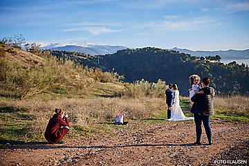 Granada-Spanien-_DSC5823-FOTO-FLAUSEN