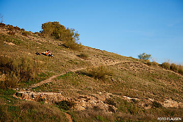 Granada-Spanien-_DSC5825-FOTO-FLAUSEN