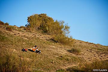 Granada-Spanien-_DSC5826-FOTO-FLAUSEN