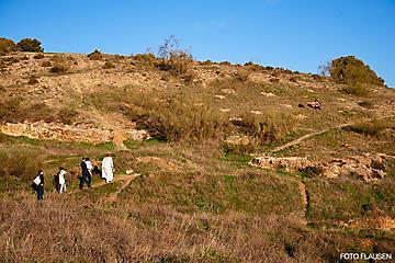 Granada-Spanien-_DSC5835-FOTO-FLAUSEN