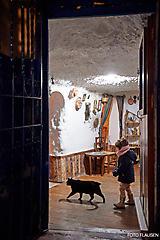 Granada-Spanien-_DSC5910-FOTO-FLAUSEN