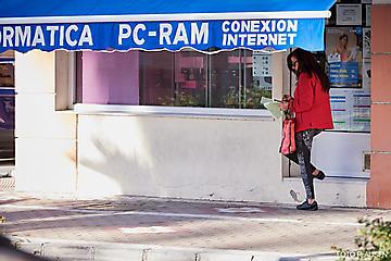 Granada-Spanien-_DSC5935-FOTO-FLAUSEN