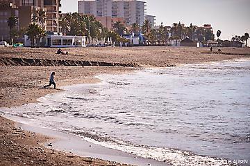 Granada-Spanien-_DSC6011-FOTO-FLAUSEN
