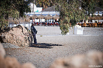 Granada-Spanien-_DSC6015-FOTO-FLAUSEN