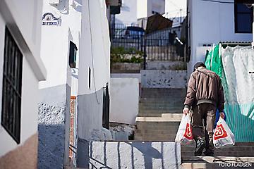 Granada-Spanien-_DSC6144-FOTO-FLAUSEN
