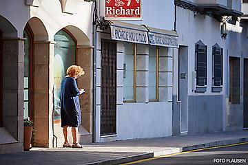 Granada-Spanien-_DSC6187-FOTO-FLAUSEN