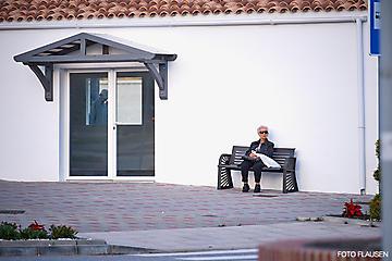 Granada-Spanien-_DSC6215-FOTO-FLAUSEN