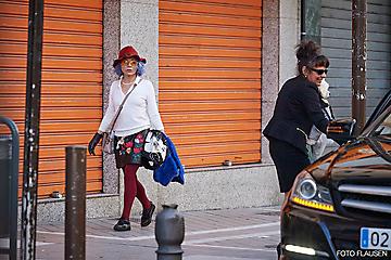 Granada-Spanien-_DSC6283-FOTO-FLAUSEN