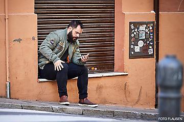 Granada-Spanien-_DSC6284-FOTO-FLAUSEN