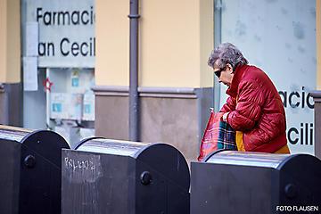 Granada-Spanien-_DSC6286-FOTO-FLAUSEN