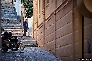 Granada-Spanien-_DSC6287-FOTO-FLAUSEN