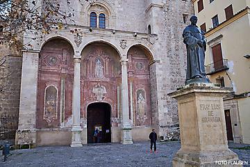 Granada-Spanien-_DSC6294-FOTO-FLAUSEN