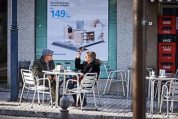 Granada-Spanien-_DSC6523-FOTO-FLAUSEN