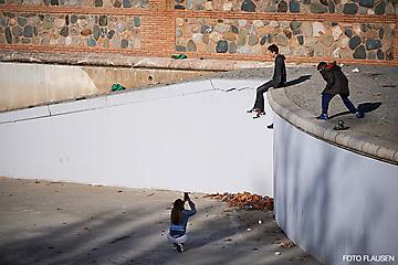 Granada-Spanien-_DSC6531-FOTO-FLAUSEN
