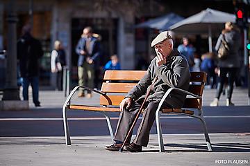 Granada-Spanien-_DSC6533-FOTO-FLAUSEN