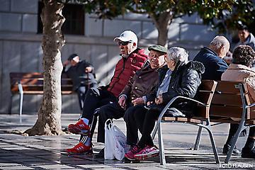 Granada-Spanien-_DSC6537-FOTO-FLAUSEN