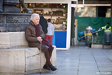 Granada-Spanien-_DSC6549-FOTO-FLAUSEN