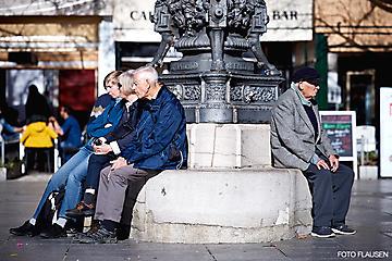 Granada-Spanien-_DSC6550-FOTO-FLAUSEN