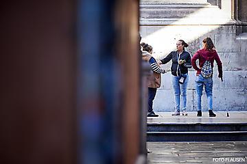 Granada-Spanien-_DSC6553-FOTO-FLAUSEN