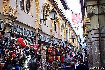 Granada-Spanien-_DSC6554-FOTO-FLAUSEN