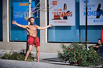 Granada-Spanien-_DSC6583-FOTO-FLAUSEN