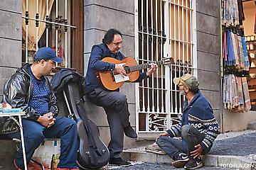 Granada-Spanien-_DSC6600-FOTO-FLAUSEN