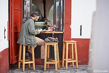 Granada-Spanien-_DSC6604-FOTO-FLAUSEN