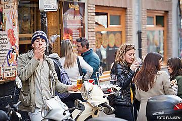 Granada-Spanien-_DSC6608-FOTO-FLAUSEN