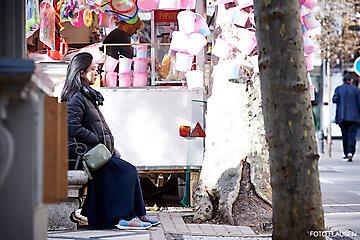 Granada-Spanien-_DSC6620-FOTO-FLAUSEN