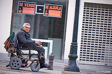 Granada-Spanien-_DSC6621-FOTO-FLAUSEN