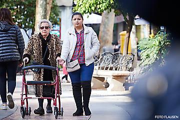 Granada-Spanien-_DSC6622-FOTO-FLAUSEN