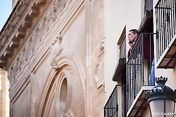 Granada-Spanien-_DSC6624-FOTO-FLAUSEN