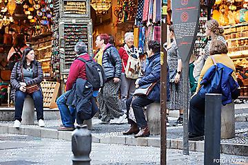 Granada-Spanien-_DSC6634-FOTO-FLAUSEN