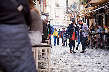 Granada-Spanien-_DSC6637-FOTO-FLAUSEN