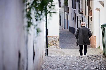 Granada-Spanien-_DSC6641-FOTO-FLAUSEN
