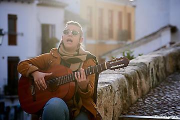 Granada-Spanien-_DSC6649-FOTO-FLAUSEN