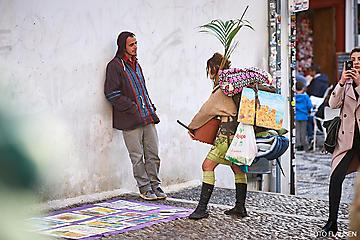 Granada-Spanien-_DSC6650-FOTO-FLAUSEN