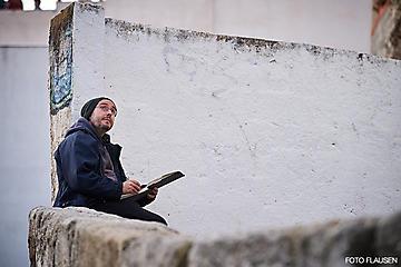 Granada-Spanien-_DSC6653-FOTO-FLAUSEN